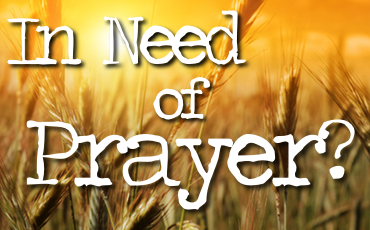 In-need-of-prayer